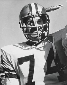 Bob Lilly....great Dallas Cowboy#Pin By:Pinterest++ for iPad#