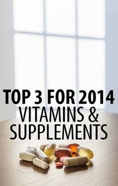 includ vitamin, fit, droz, vitamins, vitamin supplement