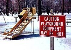 awesom thing, time, funni stuff, laugh, vintag playground, fun stuff, playground equip, hot equip, playgrounds