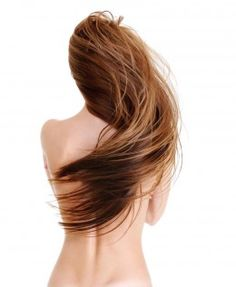Homemade Recipes to Stimulate Hair Growth
