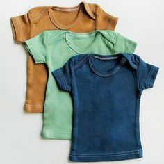 Baby clothes, THE BASIC, baby tshirt, unique baby clothing, baby boy, baby girl, tee shirt, newborn - 24mos. (Listing for 1 tshirt ONLY)