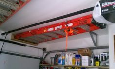 wood ledge plus hooks