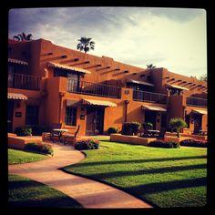 hotwire hot rates las vegas hotels