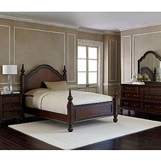 furniture shopping on pinterest panel bed bedroom sets and ethan