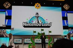 E3 2012: Nintendo Brings The Games But Relies On Third Parties For Core Titles