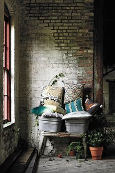 #Pillow #Decorate #Anthropologie