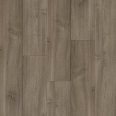 Bruce - Cottage Gray Laminate Flooring - 13.09 Square Feet per Case - L3052 - Home Depot Canada