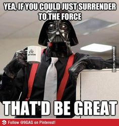 office spaces, offices, starwar, stars, funni, offic war, star wars, offic space, offic idea