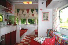 """Constance"" Bunk Room"