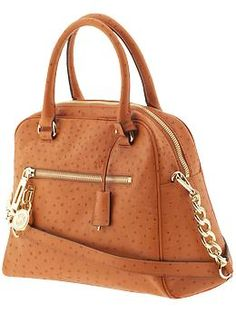 Knox Large Satchel by Michael Kors