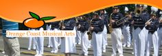 Orange Coast Musical Arts - Music Education for Homeschoolers | HSLDA Blog