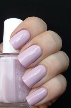 AllYouDesire: Essie Neo Whimsical
