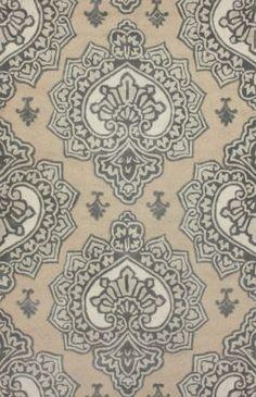 rugs USA  $266