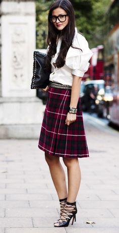 Elegant skirts from http://findanswerhere.com/skirts