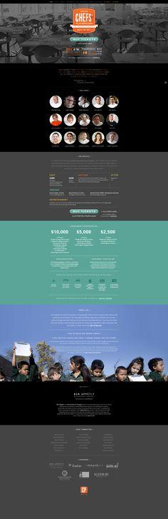 . | #webdesign #it #web #design #layout #userinterface #website #webdesign <<< repinned by an #advertising #agency from #Hamburg / #Germany - www.BlickeDeeler.de | Follow us on www.facebook.com/BlickeDeeler