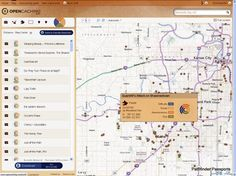 OX2ZT5V :: Quantrill's Attack on Shawneetown @ http://www.opencaching.com/en/#geocache/OX2ZT5V  William Quantrill Raids  Lawrence, Kansas, 1863 One of the most vicious attacks of the American Civil War. ...  William Quantrill came to Kansas in 1859 and found employment as a school teacher.  @ http://www.eyewitnesstohistory.com/quantrill.htm