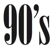 lifelov, beats, kandic, graphic, minkpink, 80s90s, nineti, musik, chiffr