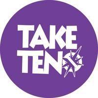 Take Ten, South Bend