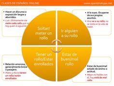 Que significa skin en español