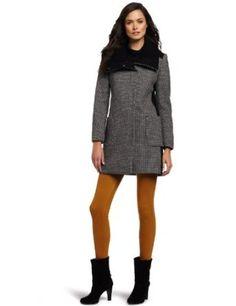 5 star review on this #ViaSpiga #Coats #WinterCoats #WoollenCoats #Fashion