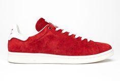 adidas Originals SS14 Stan Smith 9