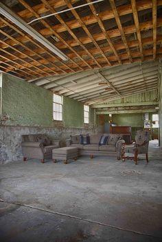 Mayo Furniture 4300 Fabric Sofa Group - Tuscan Tweed