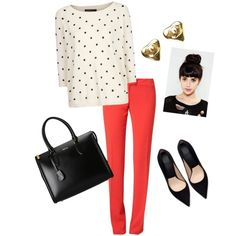 business casual shoes women, work outfit, business casual women 2014