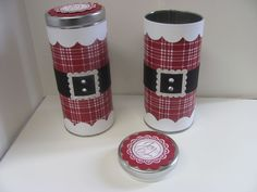 make with CTMH My Creations® Kraft Container  http://dominiquegroulx.ctmh.com/Retail/Product.aspx?ItemID=7187=1240