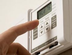 9 Ways to Cool Down Air-Conditioning Costs