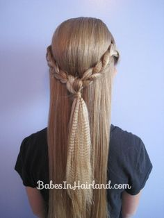 Crimped Braided Pullback (7)