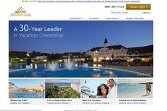 3 Lessons to Learn from Timeshare Resorts Online | Seychelle Media