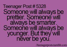 =)   #Teenager Post # 5328