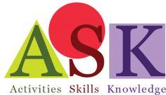 ASK for Educators
