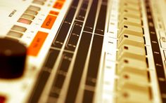 Roland Drum Engine Module TR 909
