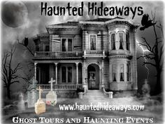 halloween decorations, white houses, haunt hous, halloween house, haunted houses