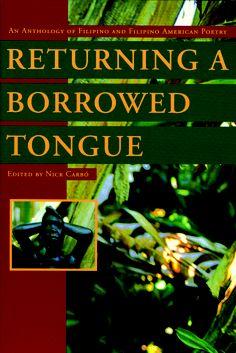 Returning a Borrowed Tongue