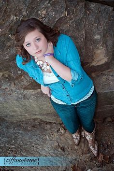 senior photography, boon photographi, senior photographi, 2014 senior, tiffani boon