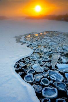RP » Ice