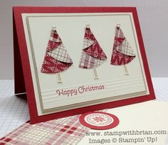 craftcard idea, circles, stamp sets, card inspir, envelopes, craft ideascard, cakes, accessories, christma cardsidea