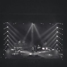 the national concert