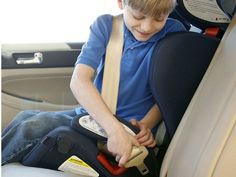 Best Booster Seats Ratings - is your kid's booster safe? http://www.ivillage.com/best-booster-seats-ratings/6-a-552450