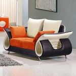 Marthena Home Furnishings - Sapphire Loveseat - 2256LV  SPECIAL PRICE: $728.00