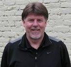 Mike Jennings: Owner & Technical Director  http://www.sounderswomen.com/team/3/index_E.html