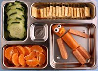 1000s of lunch box ideas for kids (or for the adult who is a kid at heart)