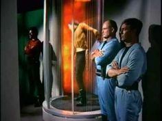 Star Trek TOS-R - Mirror, Mirror - YouTube