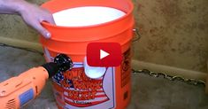How To Make A $450 Homemade Air Conditioner For Only $15. So Easy, And So Useful!! Can be solar powered.