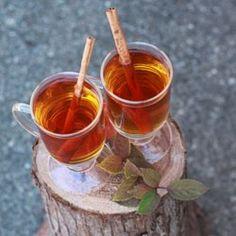 crock pot, appl cider, apple cider, spice appl, drink recipes
