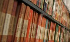 How to choose the 100 best novels