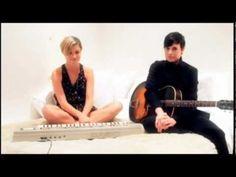 "Butterfly Boucher & Missy Higgins perform ""5678!"""