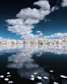 Landscape Photography by amiens / France David Keochkerian.